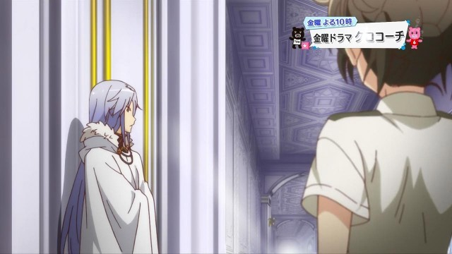 [Anime-Koi] Outbreak Company - 08 [h264-720p][8AC16FBA].mkv_snapshot_12.03_[2013.12.20_01.02.22]