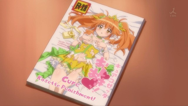 [Anime-Koi] Outbreak Company - 08 [h264-720p][8AC16FBA].mkv_snapshot_14.47_[2013.12.20_01.05.49]