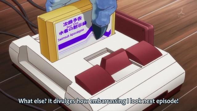 [Anime-Koi] Outbreak Company - 08 [h264-720p][8AC16FBA].mkv_snapshot_23.46_[2013.12.20_01.13.52]