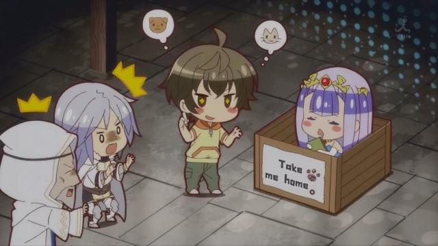 [Anime-Koi] Outbreak Company - 08 [h264-720p][8AC16FBA].mkv_snapshot_24.09_[2013.12.20_01.14.18]