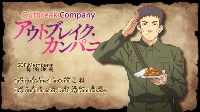 [HorribleSubs] Outbreak Company - 07 [720p].mkv_snapshot_09.26_[2013.12.19_01.07.00]