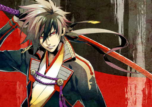 Nobunaga-the-Sugoi-Fool