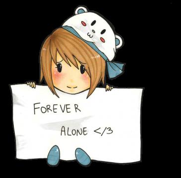 forever_alone_by_boba_milktea-d3dvhgb