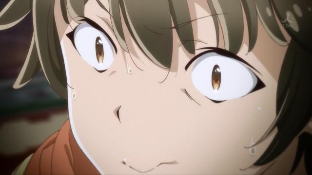 [Anime-Koi] Outbreak Company - 01 [h264-720p][72AD8D78].mkv_snapshot_11.04_[2013.10.06_14.45.20]
