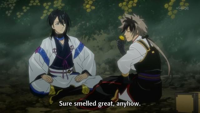 [Commie] Nobunaga the Fool - 01 [2F9C19DB].mkv_snapshot_04.33_[2014.01.06_13.31.30]