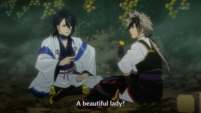 [Commie] Nobunaga the Fool - 01 [2F9C19DB].mkv_snapshot_04.34_[2014.01.06_13.31.34]