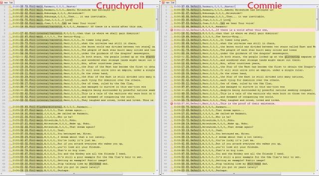 Crunchyroll_vs_Commie_Nobunaga_the_Fool_01-1