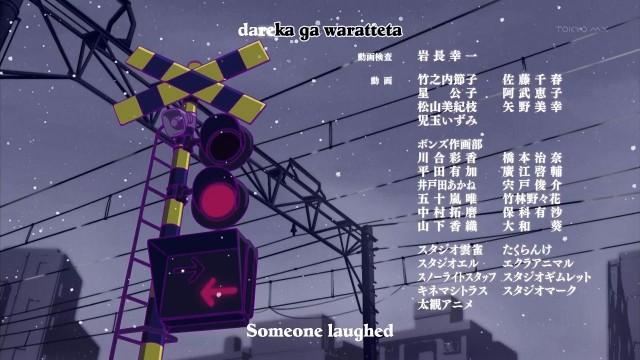 [DameDesuYo] Noragami - 02 (1280x720 10bit AAC) [19E5CFDC].mkv_snapshot_23.07_[2014.01.17_15.16.05]
