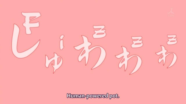 [Doki] Sakura Trick - 03 (1280x720 Hi10P AAC) [C4E67B78].mkv_snapshot_02.38_[2014.01.27_20.51.30]