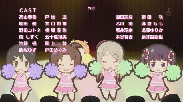 [Doki] Sakura Trick - 03 (1280x720 Hi10P AAC) [C4E67B78].mkv_snapshot_22.21_[2014.01.27_22.37.40]