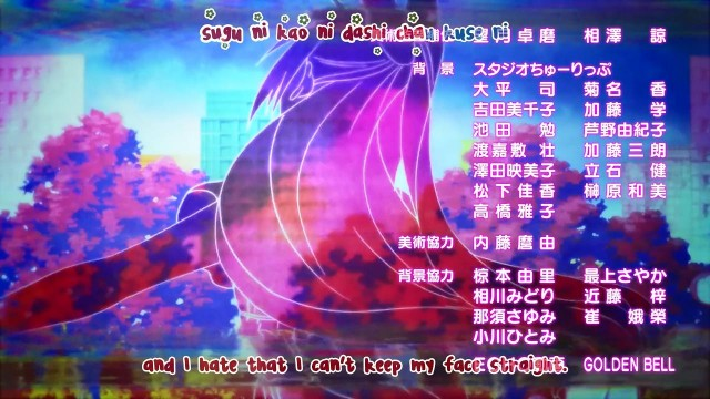 [EveTaku] Nisekoi 03 [720p-Hi10P] [F2978192].mkv_snapshot_22.39_[2014.01.30_15.41.13]