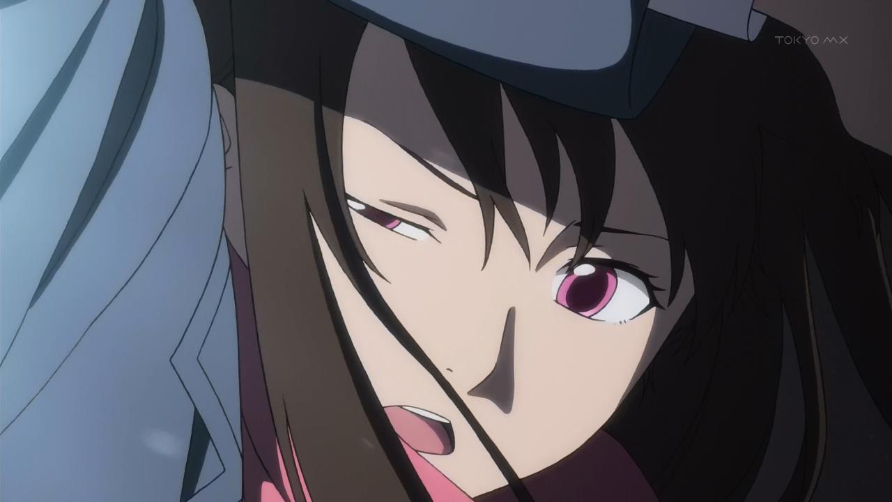 Fansub Review: [FFF] Noragami (Episode 02)