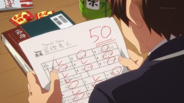 [FTW]_Chuunibyou_demo_Koi_ga_Shitai!_Ren_-_03_[720p][2EDFAEEA].mkv_snapshot_05.26_[2014.01.30_20.05.33]