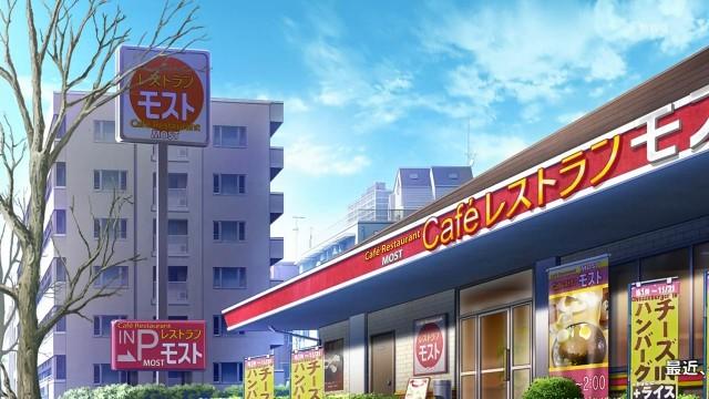 [Hatsuyuki]_Noragami_-_03_[1280x720][5D1CEBED].mkv_snapshot_02.05_[2014.01.29_08.37.56]