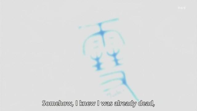 [Hatsuyuki]_Noragami_-_03_[1280x720][5D1CEBED].mkv_snapshot_06.38_[2014.01.29_08.43.44]