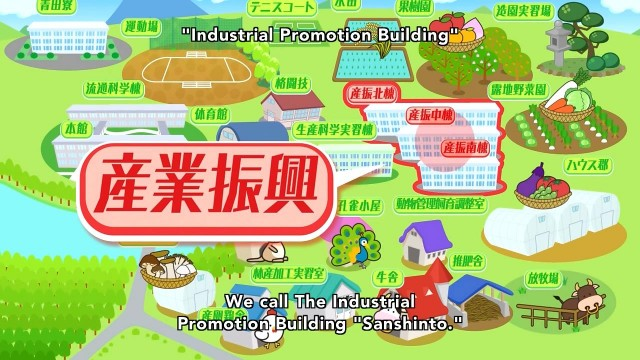 [HorribleSubs] No-Rin - 02 [720p].mkv_snapshot_03.45_[2014.01.21_10.11.35]