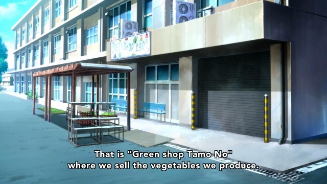 [HorribleSubs] No-Rin - 02 [720p].mkv_snapshot_03.52_[2014.01.21_10.11.49]