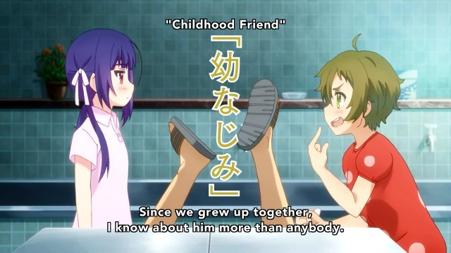 [HorribleSubs] No-Rin - 02 [720p].mkv_snapshot_15.54_[2014.01.21_10.57.39]