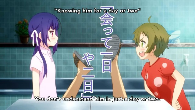 [HorribleSubs] No-Rin - 02 [720p].mkv_snapshot_15.57_[2014.01.21_10.57.50]
