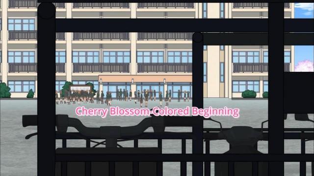[HorribleSubs] Sakura Trick - 01 [720p].mkv_snapshot_04.44_[2014.01.22_12.42.13]