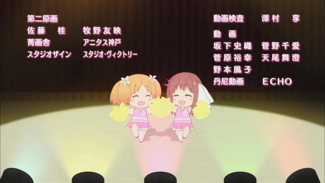 [HorribleSubs] Sakura Trick - 01 [720p].mkv_snapshot_22.31_[2014.01.22_13.20.45]