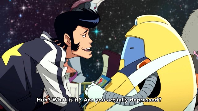 [HorribleSubs] Space Dandy - 01 [720p].mkv_snapshot_08.19_[2014.01.09_00.03.36]