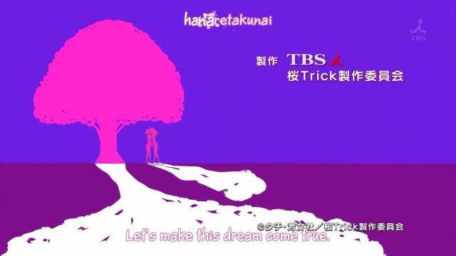 [Kaylith] Sakura Trick - 02 [720p][14ECBB3B].mkv_snapshot_01.27_[2014.01.22_14.46.41]