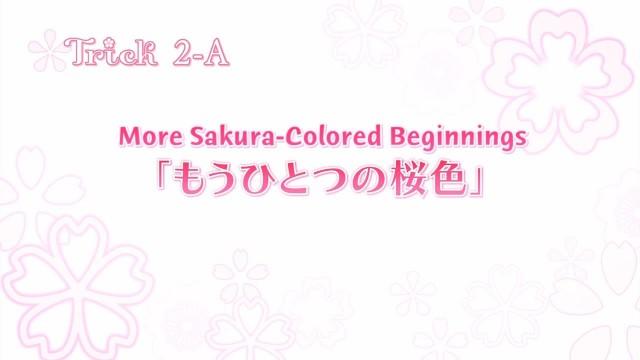 [Kaylith] Sakura Trick - 02 [720p][14ECBB3B].mkv_snapshot_01.54_[2014.01.22_14.48.20]