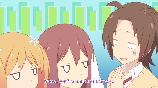 [Kaylith] Sakura Trick - 02 [720p][14ECBB3B].mkv_snapshot_02.53_[2014.01.22_14.56.00]