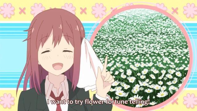 [Mezashite] Sakura Trick - 01 [CE6A102E].mkv_snapshot_11.38_[2014.01.16_21.46.51]