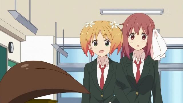 Sakura Trick Essential 03
