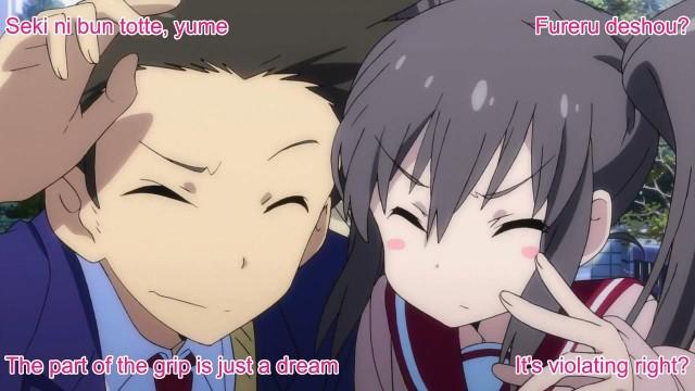 [shi0n] Saikin Imouto no Yousu ga Chotto Okashiinda ga. - 02 (MX 1280x720 x264 AAC)[A5716F69].mkv_snapshot_02.02_[2014.01.13_14.38.17]