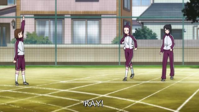 [shi0n] Saikin Imouto no Yousu ga Chotto Okashiinda ga. - 02 (MX 1280x720 x264 AAC)[A5716F69].mkv_snapshot_08.59_[2014.01.13_14.56.36]