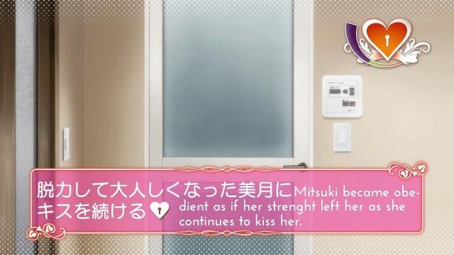 [shi0n] Saikin Imouto no Yousu ga Chotto Okashiinda ga. - 02 (MX 1280x720 x264 AAC)[A5716F69].mkv_snapshot_20.02_[2014.01.13_15.28.16]