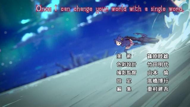 [Commie] Chuunibyou Demo Koi ga Shitai! Ren - 03 [4BB047F9].mkv_snapshot_02.09_[2014.02.02_00.31.14]