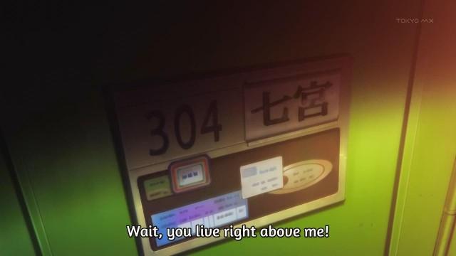 [Commie] Chuunibyou Demo Koi ga Shitai! Ren - 03 [4BB047F9].mkv_snapshot_14.07_[2014.02.01_23.44.34]