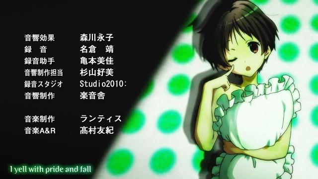 [Commie] Chuunibyou Demo Koi ga Shitai! Ren - 03 [4BB047F9].mkv_snapshot_22.49_[2014.02.02_00.23.51]