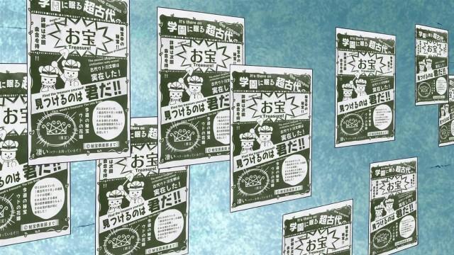 [Cthuko] Sekai Seifuku Bouryaku no Zvezda - 06 [720p H264 AAC][8D8CC3C2].mkv_snapshot_13.00_[2014.02.17_13.42.07]