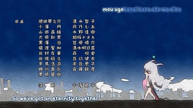 [Cthuko] Sekai Seifuku Bouryaku no Zvezda - 06 [720p H264 AAC][8D8CC3C2].mkv_snapshot_22.12_[2014.02.17_14.46.50]