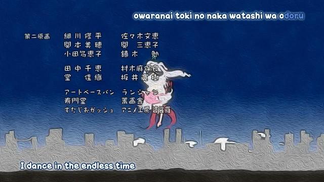 [Cthuko] Sekai Seifuku Bouryaku no Zvezda - 06 [720p H264 AAC][8D8CC3C2].mkv_snapshot_22.19_[2014.02.17_19.49.23]