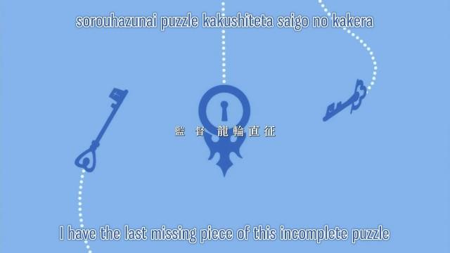 [FFF] Nisekoi - 05 [5BC26FA9].mkv_snapshot_03.01_[2014.02.14_22.10.40]