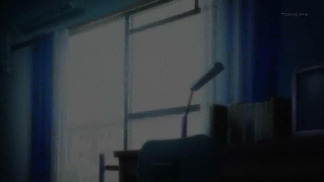[FTW]_Chuunibyou_demo_Koi_ga_Shitai!_Ren_-_03_[720p][2EDFAEEA].mkv_snapshot_00.00_[2014.02.02_00.32.56]