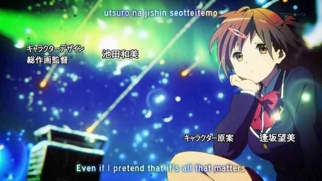 [FTW]_Chuunibyou_demo_Koi_ga_Shitai!_Ren_-_03_[720p][2EDFAEEA].mkv_snapshot_01.59_[2014.02.02_00.36.14]