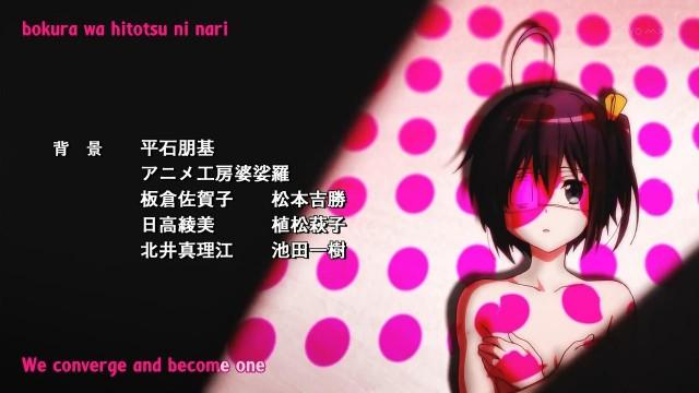 [FTW]_Chuunibyou_demo_Koi_ga_Shitai!_Ren_-_03_[720p][2EDFAEEA].mkv_snapshot_22.43_[2014.02.02_00.42.40]