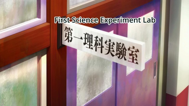 [HorribleSubs] Witch Craft Works - 06 [720p].mkv_snapshot_04.30_[2014.02.16_15.25.25]