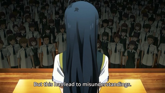 [HorribleSubs] Witch Craft Works - 06 [720p].mkv_snapshot_11.44_[2014.02.16_15.47.33]