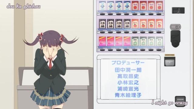 [Lazy Lily] Sakura Trick - 03 [720p][2x Subs][90266785].mkv_snapshot_00.40_[2014.01.30_18.50.30]