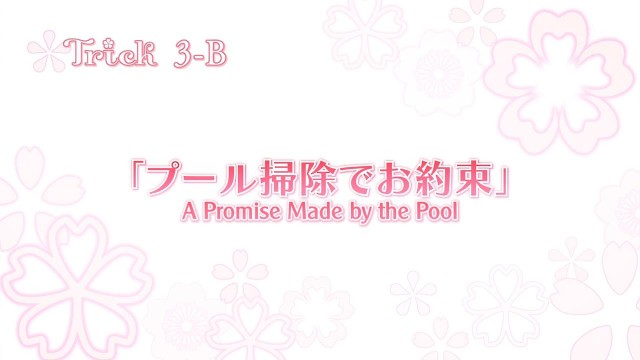 [Lazy Lily] Sakura Trick - 03 [720p][2x Subs][90266785].mkv_snapshot_13.57_[2014.01.31_00.04.48]