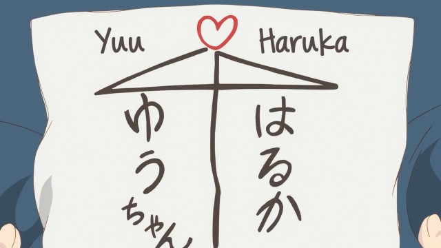 [Lazy Lily] Sakura Trick - 03 [720p][2x Subs][90266785].mkv_snapshot_14.16_[2014.01.31_00.05.37]