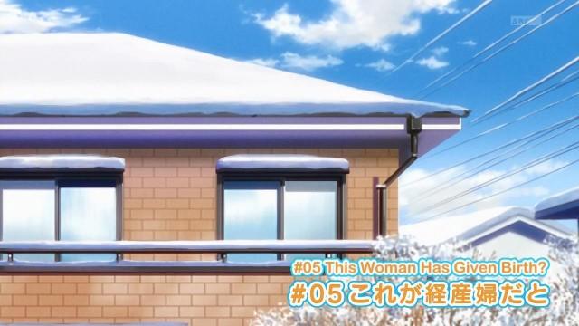[t.3.3.d]_Mikakunin_de_Shinkoukei_-_05_[720p][57C9B36F].mkv_snapshot_02.24_[2014.02.11_14.30.48]